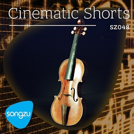 SZ048 | Cinematic Shorts