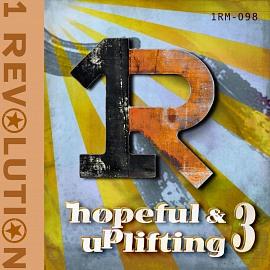 1RM098 Hopeful & Uplifting 3