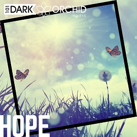 101DOM100 Hope