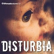 LIFT156 Disturbia