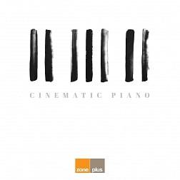 ZONE 614 Cinematic Piano