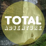 BF 041 Total Adventure