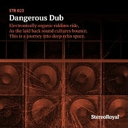 STR 023 Dangerous Dub