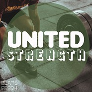 BF 043 United Strength