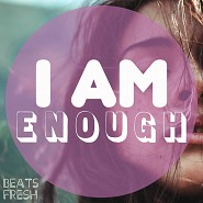 BF 042 I Am Enough