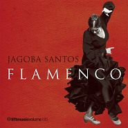 LIFT185 Jagoba Santos - Flamenco