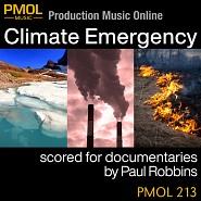 PMOL 213 Climate Emergency