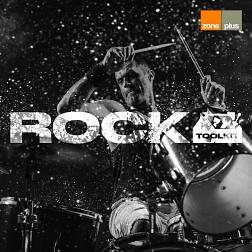 ZONE 630 Rock Toolkit