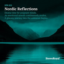 STR 033 Nordic Reflections