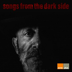 ZONE 631 Songs From The Dark Side