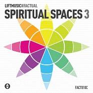 FACT010C Spiritual Spaces 3