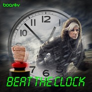 BoostTV 030 Beat The Clock