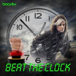 BoostTV 030 Beat The Clock