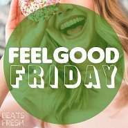 BF 169 Feelgood Friday