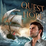 Quest For Hope