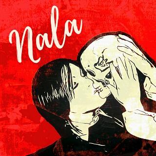 WPM076 - NALA - You Hear What You Wanna Hear