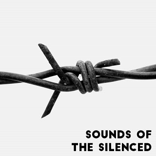 MASSIVE1064 Sounds Of The Silenced
