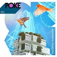 POKE 101 Wonderful Creations