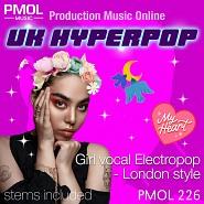 PMOL 226 UK Hyperpop