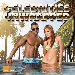 ZONE 638 Celebrities Unwrapped