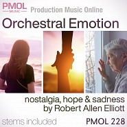 PMOL 228 Orchestral Emotion