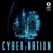 LIFT192 Cyber Nation