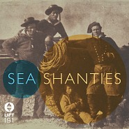 LIFT191 Sea Shanties