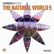 FACT019E The Natural World 5