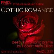PMOL 227 Gothic Romance