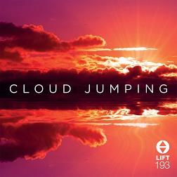LIFT193 Cloud Jumping