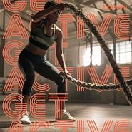 BoostTV 032 Get Active