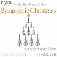 PMOL 236 Symphonic Christmas