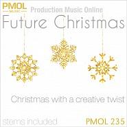 PMOL 235 Future Christmas