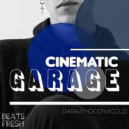 BF 261 Cinematic Garage