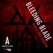 ANH 0003 Bleeding Blade