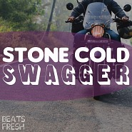 BF 262 Stone Cold Swagger
