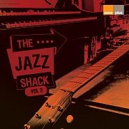 Zone 645 The Jazz Shack Vol. 3