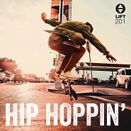 LIFT201 Hip Hoppin'