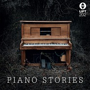 LIFT202 Piano Stories