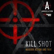 ANH 0002 Kill Shot