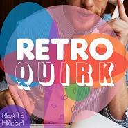BF 258 Retro Quirk