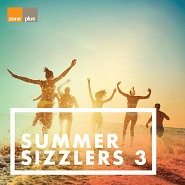 ZONE 646 Summer Sizzlers 3
