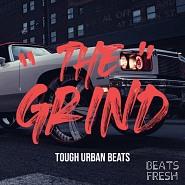 BF 264 Tough Beats