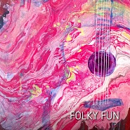 MAM067 Folky Fun