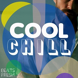 BF 259 Cool Chill