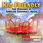 PTCH 070 Kid Friendly