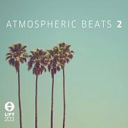 LIFT203 Atmospheric Beats 2