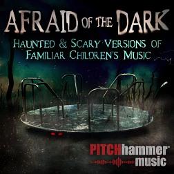 PTCH 071 Afraid Of The Dark