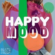 BF 256 Happy Mood