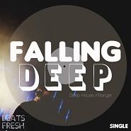 BF 260 Falling Deep - Single